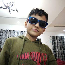Kashif Jamal