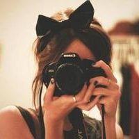 Share my photos!