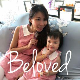 Isabel Cheong