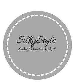 SilkyStyle
