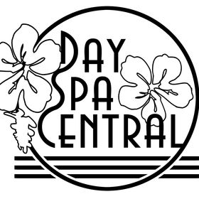 Day Spa Central at Pure Envy