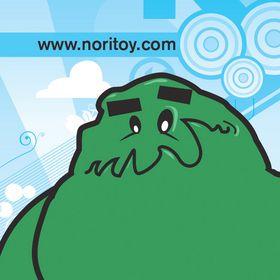 NoriToy