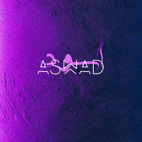 M Aswad Mehtab | iShareArena Design Hub