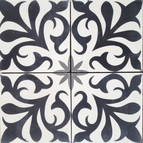 Cement Tile Shop (cementtileshop) on Pinterest