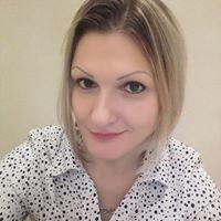 Anikó Szeidl