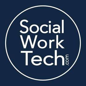 Social Work Tech
