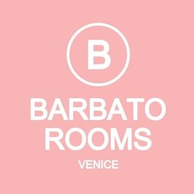 Barbato Rooms