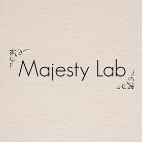 Majesty Lab
