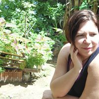 Ana Cristina Moreira