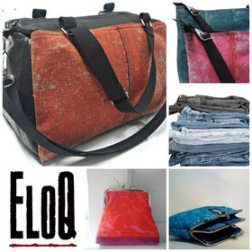 EloQ recycled