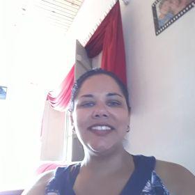 Selma DA Silva Lopes