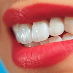 Tandprothetische Praktijk Buyle Denturist
