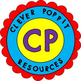 Clever Poppit