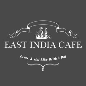 East India Cafe