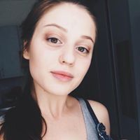 Victoria Belorusskaya