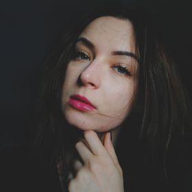 Katarzyna Walewinder