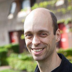 Ronald Zeilstra