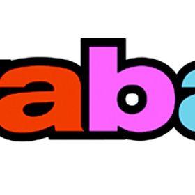 9b8b4970cdca9 Luvyababes (luvyababes) on Pinterest