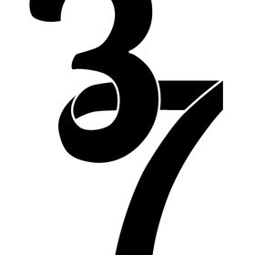 37ideas