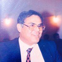 Abdallah Zouaoui