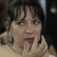 Jana Šešerová