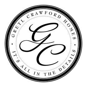 Gretl Crawford Homes