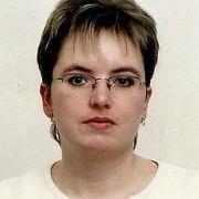 Markéta Klinglerová