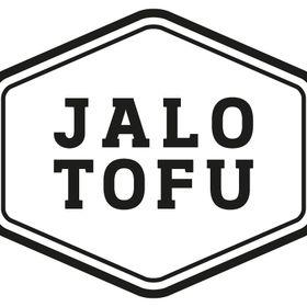 Jalotofu