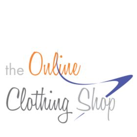 The Online Clothing Shop
