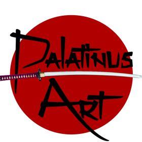 Palatinus Art