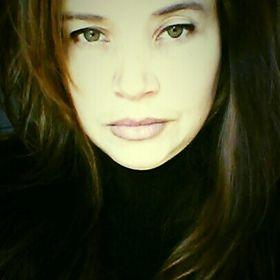 Fabiana Secchi