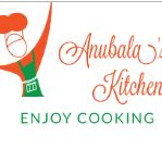 Anubala's kitchen