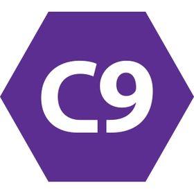 C9 FIT Program