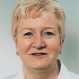 Carla Kaim