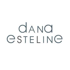 Dana Esteline