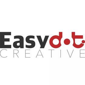 EASYDOT CREATIVE