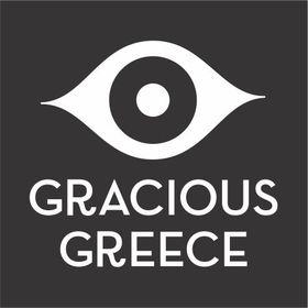 Gracious Greece