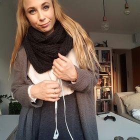 Janni Carlsen
