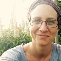 Debbie Büchel