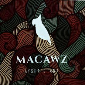 macawz designs