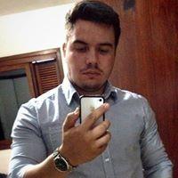 Bruno Cll