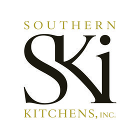 Southern Kitchens, Inc.