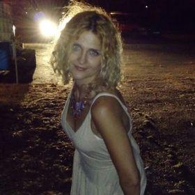 Jelena Vazic
