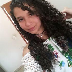 Larissa Balbino
