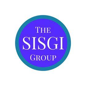 SISGI Group
