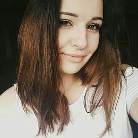 Marta Wybraniec