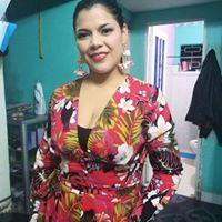 Derly Liliana Rodriguez Monje