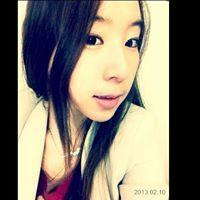 Ji Hye Kim