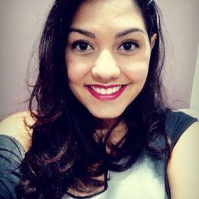 Clara Dourado