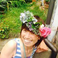 Yoshiko Hasegawa